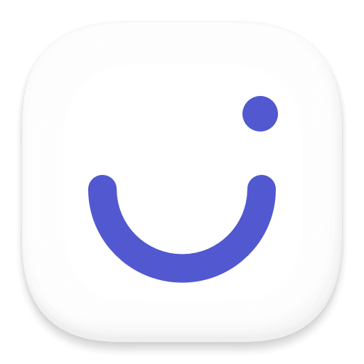 Combin Crack 2.7.1.2385 With Serial Key & Activator Latest Download 2021