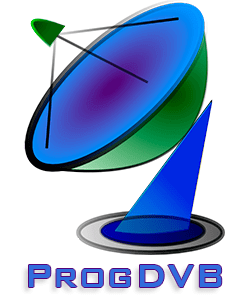 ProgDVB Professional 7.39.0 Crack With Key Full Latest Download 2021