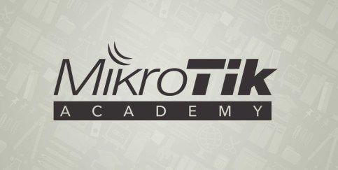 MikroTik 7.1 Beta 3 Crack & Keygen with Key Full Version 2021