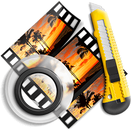 AVS Video ReMaker 6.4.5 Crack With Serial Key Free Torrent 2021