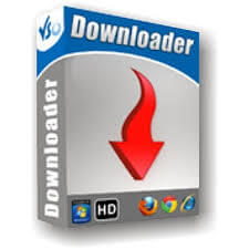 VSO Downloader Ultimate 5.1.1.71 With Crack Full Latest 2021