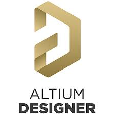 Altium Designer 21.0.8 Crack + License Key Full Torrent Download 2021