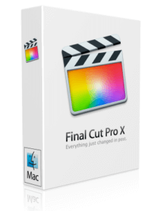 Final Cut Pro X 10.5.2 Crack + Serial Number Free Download [Latest]
