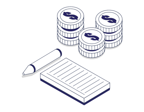 5 Top Financial Tips for Freelance Writers | Proofed's Writing Tips