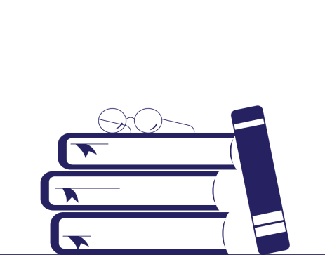 5 Top Tips to Encourage Kids to Read | Proofed's Writing Tips