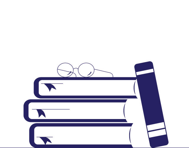Epilogue or Afterword? A Guide for the Confused