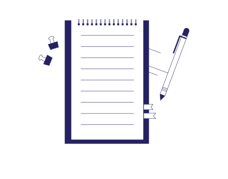 How to Write an Annotated Bibliography | Proofed's Writing Tips