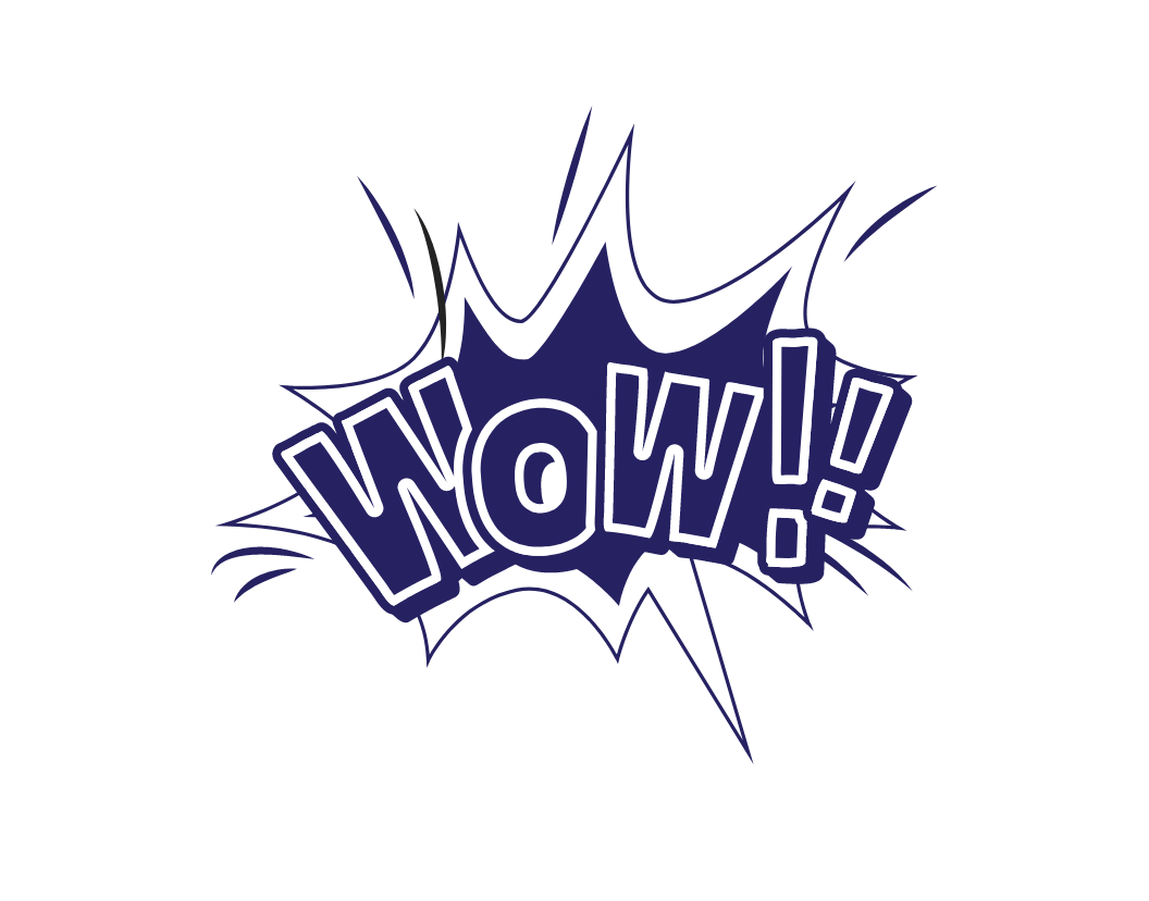 Wow! A Quick Guide to Using Interjections | Proofed's Writing Tips