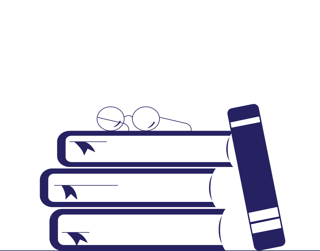 5 Short Story Collections You Should Read | Proofed's Writing Tips