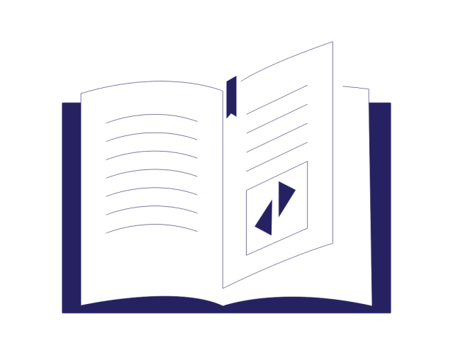 How to Write a Glossary for Tricky Terminology