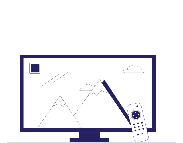How to Cite a TV Show in MLA Referencing
