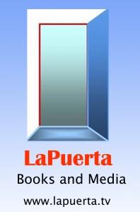 LPP Door bug