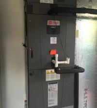 trane air handler installation naples fl | Naples FL ...