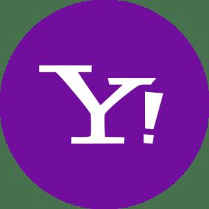 Yahoo PVA