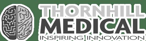 Thornhill-Medical-Greyscale