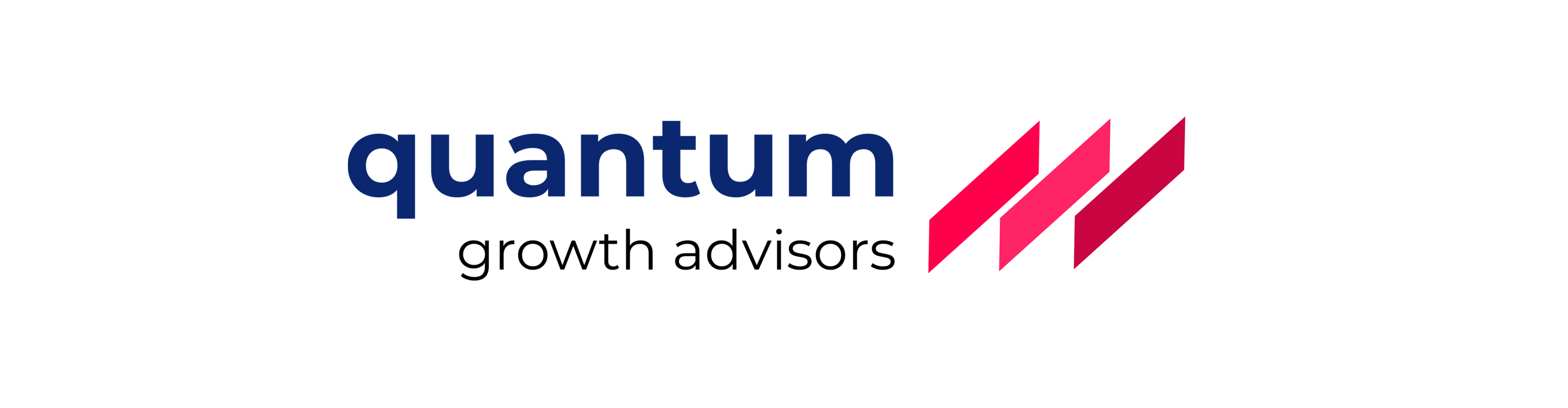 Quantum Growth Advisors