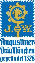 Augustiner-Braeu-Muenchen-1328
