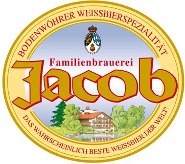 jacob - Kopie