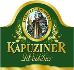 kapuziner - Kopie