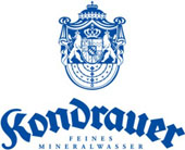 kondrauer - Kopie