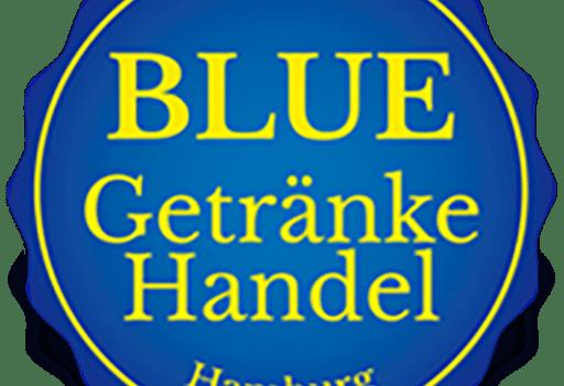 Getränkelieferservice in Finkenwerder – getraenke-shop.hamburg