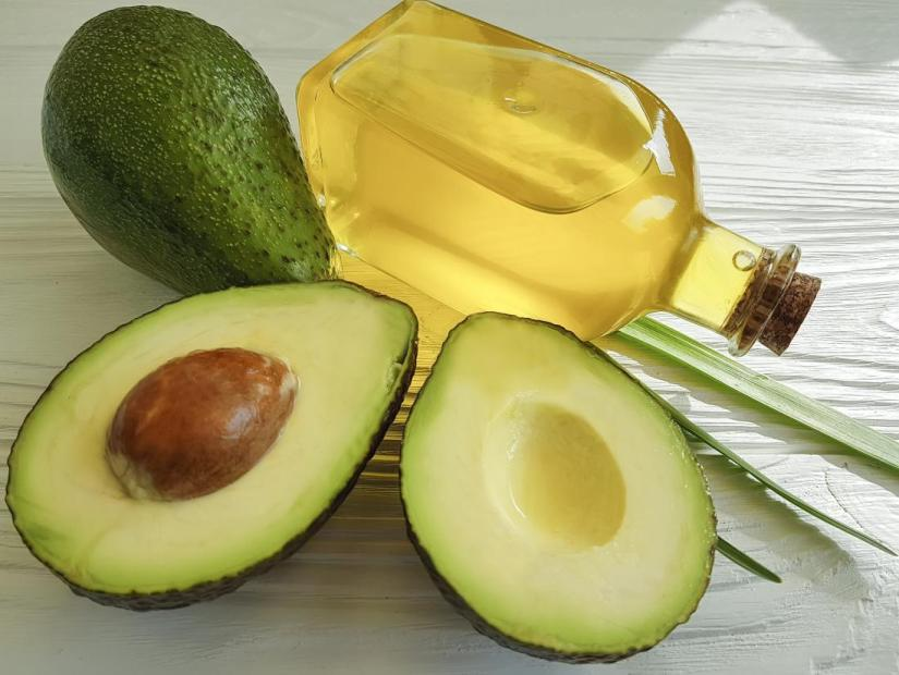 Some researchers have shown that the phytochemicals in avocados may selectively inhibit cancer cell and pre-cancerous cell growth, as well as induce apoptosis in cancer cells.