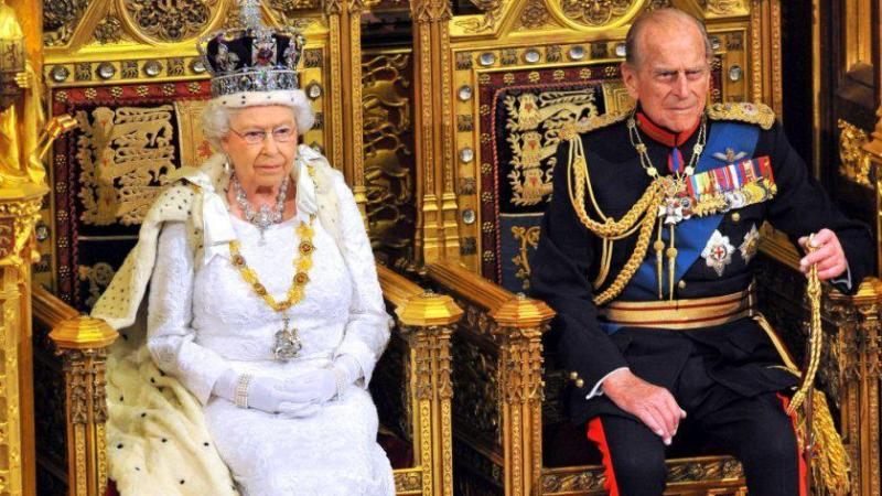 WHAT DOES THE QUEEN'S SPEECH MEAN FOR PARENTS ON BENEFIT AND IN EMPLOYMENT?
