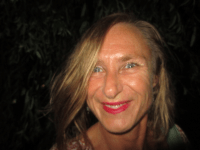 Patricija makes mindfulness her business