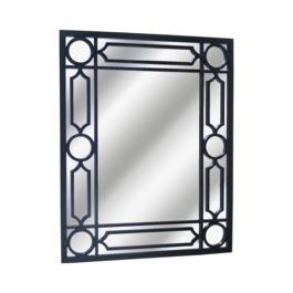 th mirror