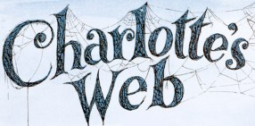 Family_Charlottes_Web_0