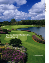 ritz-carlton-members-club-sarasota-golf-course