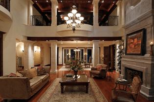 casa-amalfi-interior