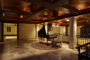 casa-amalfi-loft