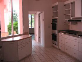 casa-amalfi-old-kitchen
