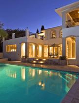 casa-amalfi-pool-cropped