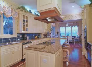 hillview-kitchen
