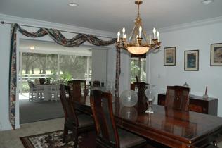 7551-tortoise-way-gator-creek-equestrian-estate-home-dining-room