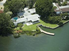 850-mangrove-point-road-siesta-key-aerial