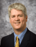 brian-kennelly-president-lakewood-ranch-commercial-realty-headshot