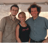 charlotte-mimi-bertha-with-author-yan-martel-on-right-inset-photo-1