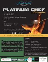 florida-builder-appliances-platinum-chef-cook-off-tampa-brochure