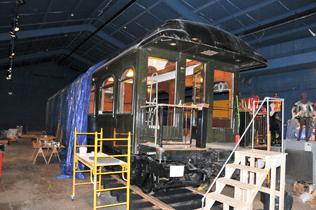 john-ringlings-wisconsin-rail-car-restoration-shot-3