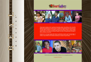 feature-template-heart-gallery-of-sarasota