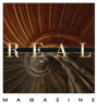 real-magazine-sarasota-manatee-florida-real-estate-logo