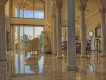3731-indian-beach-road-bay-front-casa-elegante-sarasota-florida-foyer-photo