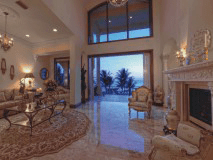 3731-indian-beach-road-living-room-bay-front-casa-elegante-sarasota-florida