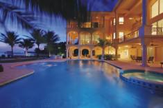 3731-indian-beach-road-pool-photo-bay-front-casa-elegante-sarasota-florida