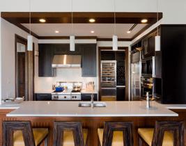 deckhouses-at-the-ritz-carlton-grand-cayman-kitchen