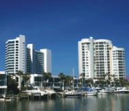 mirta-matheu-klauber-michael-saunders-condominium-waterfront-property-for-sale