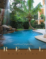 real-magazine-august-2009-exceptional-properties-gulf-front-solymar-cover